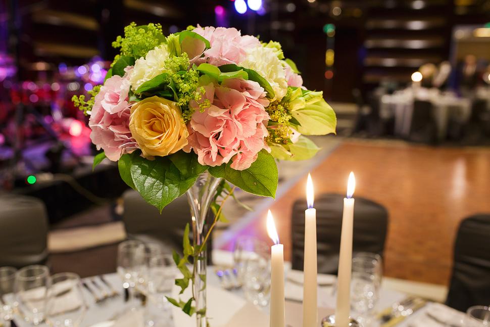 fotografii nunta iulian bejliu
