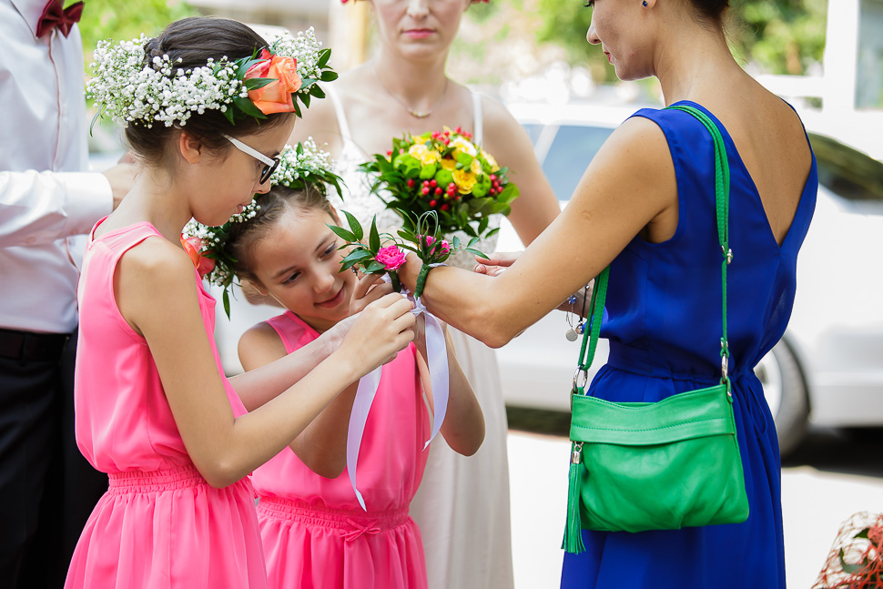 fotografii nunta galati iulian bejliu