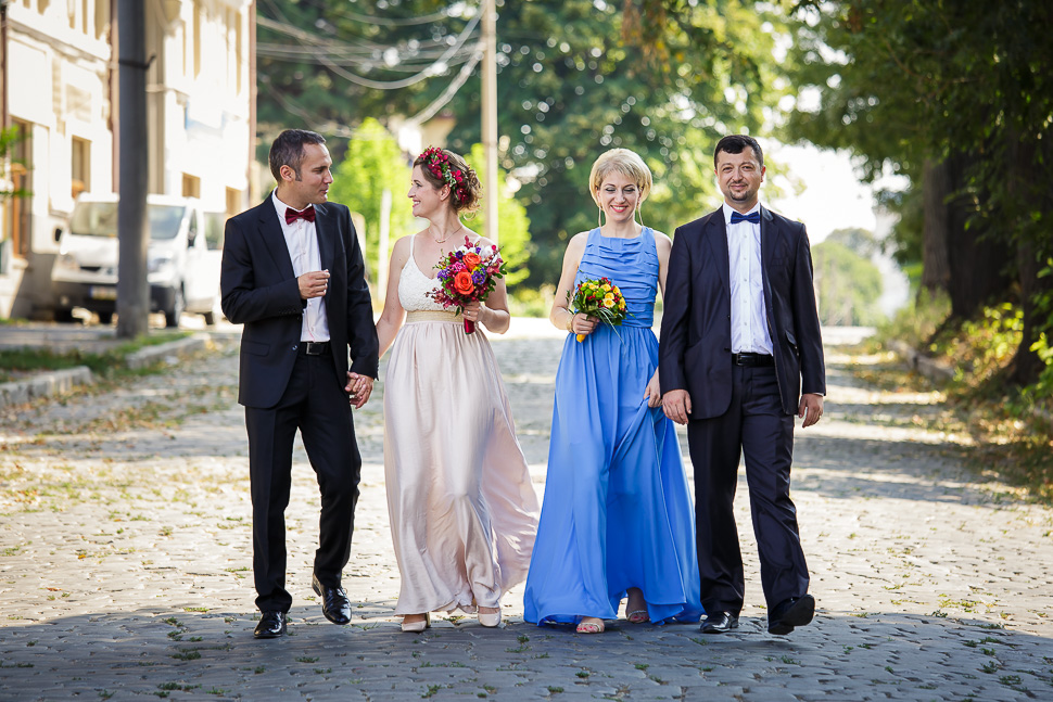 fotograf nunta iulian bejliu