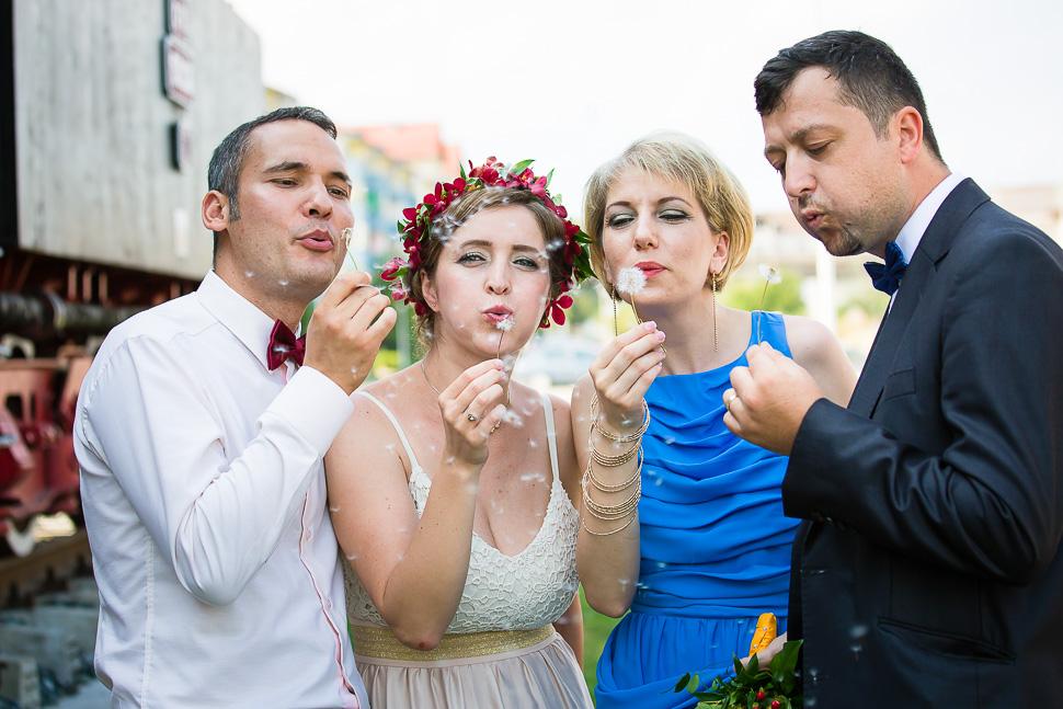 fotografii nunta bucuresti iulian bejliu