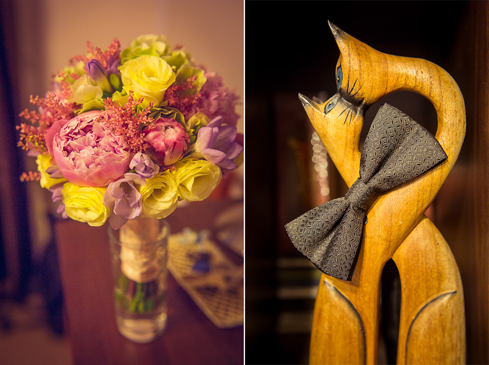 fotografii de nunta bucuresti elisabeta