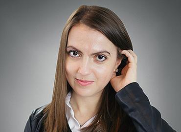 www.iulianbejliu.ro