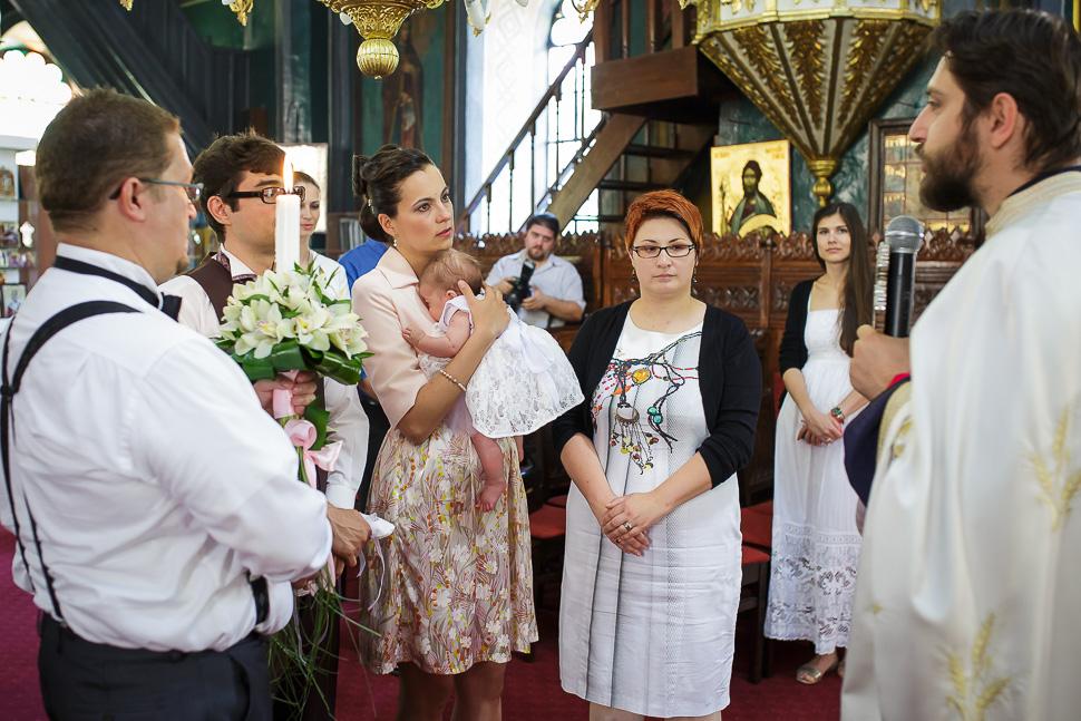 botez iulian bejliu